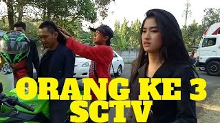 Video MAIN KE LOKASI SHOTING ORANG KE 3 SCTV | REVDYSTUNTER SEBAGAI STUNTMAN MP3, 3GP, MP4, WEBM, AVI, FLV Januari 2019