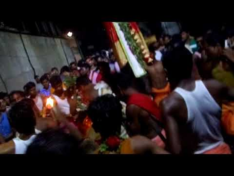 Video Boil jatra patnagarh download in MP3, 3GP, MP4, WEBM, AVI, FLV January 2017