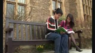 Phim 2 - Bậc học trước đại học và hướng nghiệp ở Vương quốc Anh - 29/05/2010