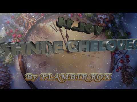 Thumbnail for video aXK69nqk3Lg