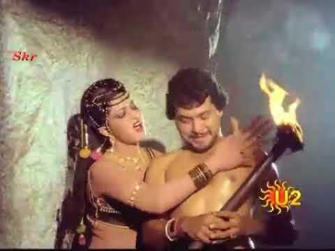 Video Very Hot  jyothilakshmi Item Song Big Assets download in MP3, 3GP, MP4, WEBM, AVI, FLV January 2017