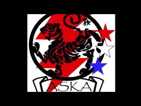 American Shotokan Karate Academy- THE WAY of The Warrior