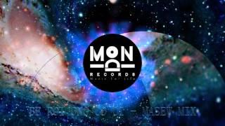 BÊ RỒI ÔNG CỐ ƠI - Huỳnh James X Pjnboys (Masew Mix)