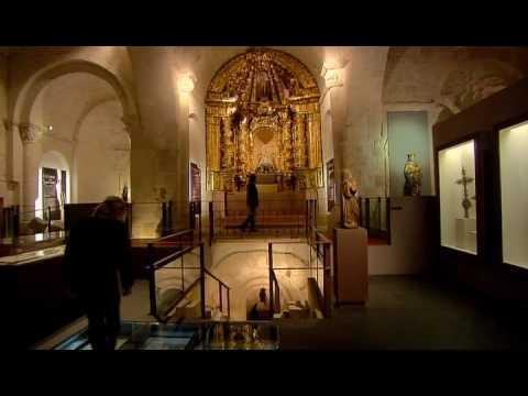 Turismo de Segovia – De todo para todos