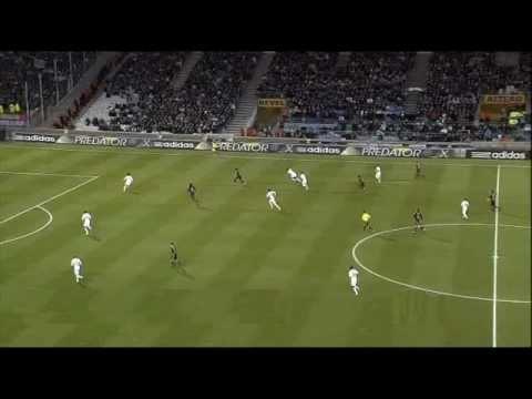 Video Watch Barcelona vs Malga 'Copa del Rey' live stream online [Today at 21:30] download in MP3, 3GP, MP4, WEBM, AVI, FLV January 2017