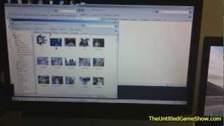 Video Google ChromeBook How to save music and pictures offline MP3, 3GP, MP4, WEBM, AVI, FLV Maret 2019