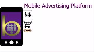 BreMobile - Bringing Back Customers - YouTube