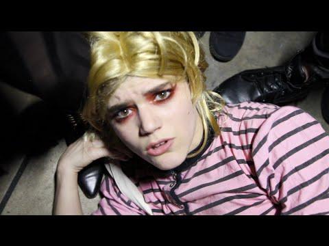 Lovetrap Feat. Ariel Pink