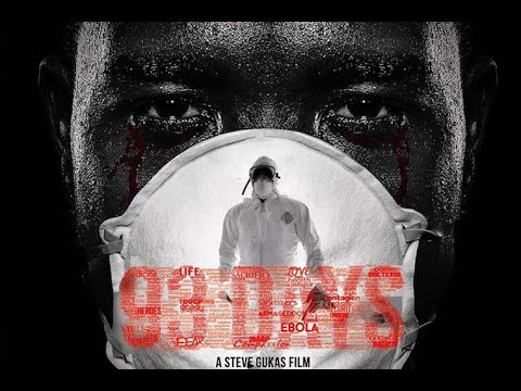 93 DAYS - Behind-The-Scenes