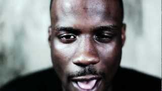 Serius Jones feat. Jay Rock - Look Out The Window