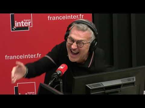 Laurent Ruquier : éloquence et oralité