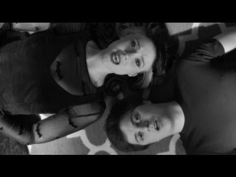 Watsky - Hej, kreténe ft. Kate Nash