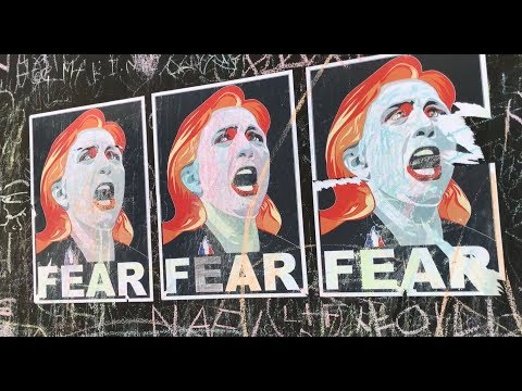 France Chose Hope Over Fear