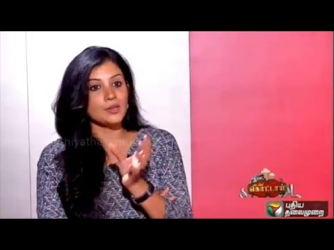 Kollywood-and-Mollywood--Comparison-by-actress-Sshivada