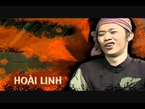 Hai xuan 2011 Cuoi Xuan Nam Bac Full