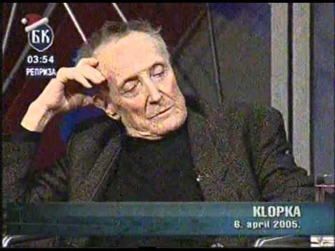 Stevo Zigon - Klopka 2005.avi