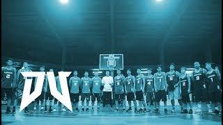 DA VILLAGE 籃球部落 #專業客製運動服品牌#運動文化單品#挺你的籃球夢訂閱...