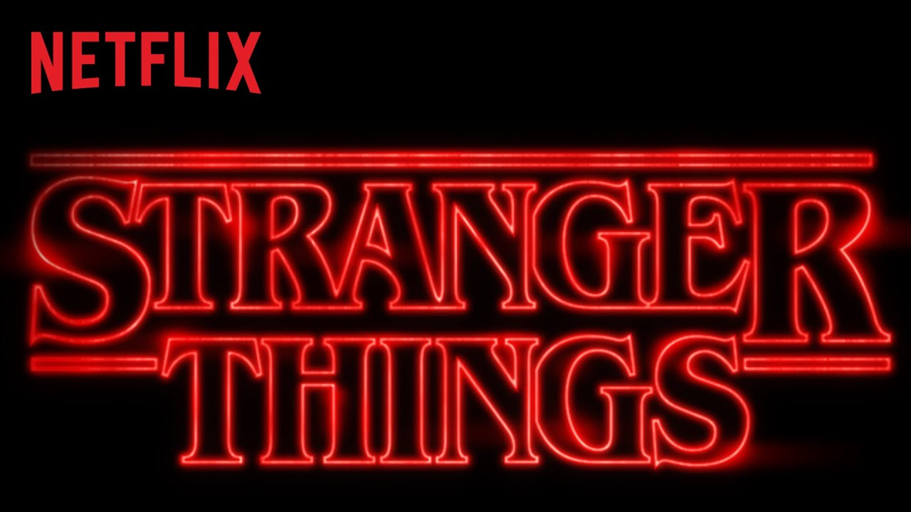 Something is going on here. [Watch] The Adventure Continues in Netflix's new Creepy Paranormal Thriller 'Stranger Things' in Season 2