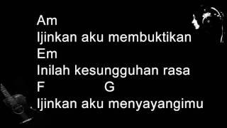 Video Iwan Fals  Ijinkan Aku Menyayangimu Chord dan Lirik MP3, 3GP, MP4, WEBM, AVI, FLV Januari 2019