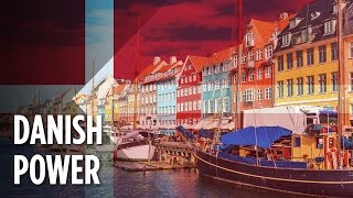 Is Denmark Really A Socialist Utopia? https://www.youtube.com/watch?v=GmbNq26dH9Q Subscribe! http://bitly.com/1iLOHml...