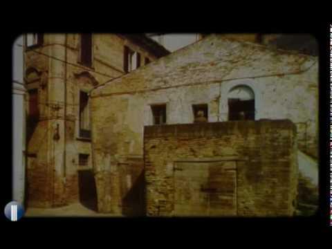 Le meraviglie d'Italia: l'Abruzzo (I parte)