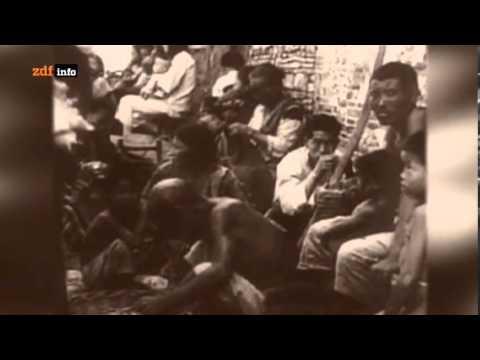 Maos Kalter Krieg - Angriffsziel Sowjetunion - Doku 201 ...
