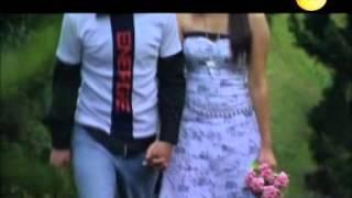 Download Lagu tagor pangaribuan hu haholongi do ho Mp3