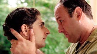 Top 10 Best Sopranos Episodes