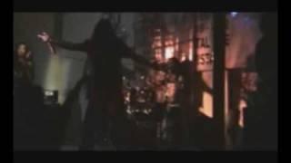 Necrossis-Derrame Cerebral