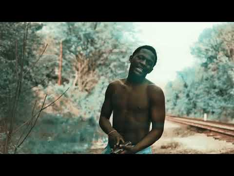 Chozen - Meditating (Official Video) Directed By Richtown Magazine