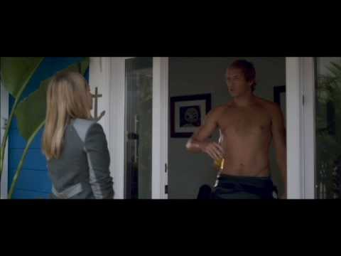 Veronica Mars (Clip 'Eager to Please Brunette')