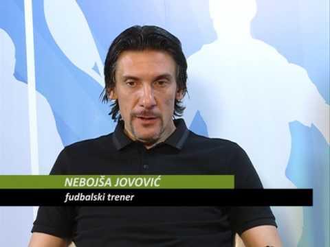 Nebojša Jovović, dupla kruna u Jordanu