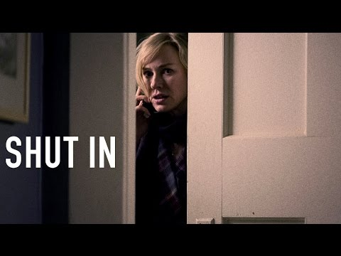 Shut In (TV Spot 2)