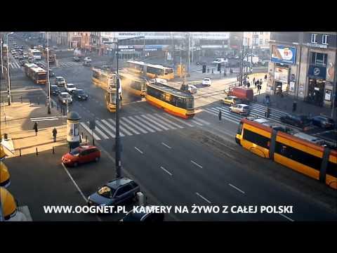 tramwaje-czolowka