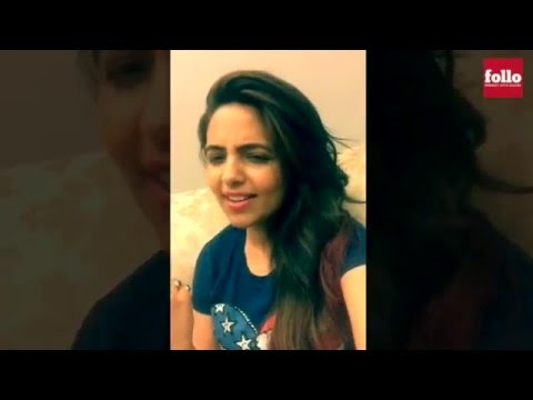 Know How To Celebrate Holi From Sugandha Mishra