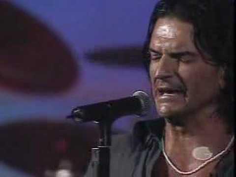 Ricardo Arjona Se Nos Muere El Amor