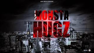 Monsta - THUGZ