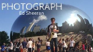 Video Justin Ward - Photograph (Ed Sheeran Cover) MP3, 3GP, MP4, WEBM, AVI, FLV Maret 2017
