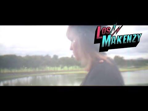 Los Makenzy Aura