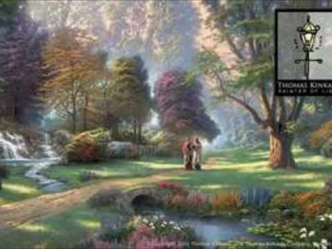 Tekst piosenki Doris Day - In The Garden po polsku