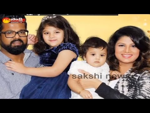 Rambha not filing for divorce, moves court to save marriage