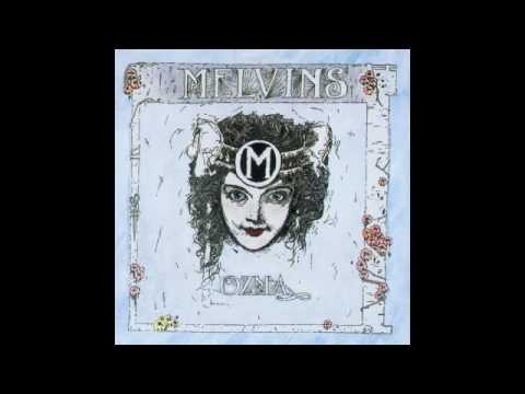 Vile - The 1st track from the 1989 album by the Melvins. The physical form of this album can be purchased here: http://www.amazon.com/Ozma-Gluey-Porch-Treatments-Me...