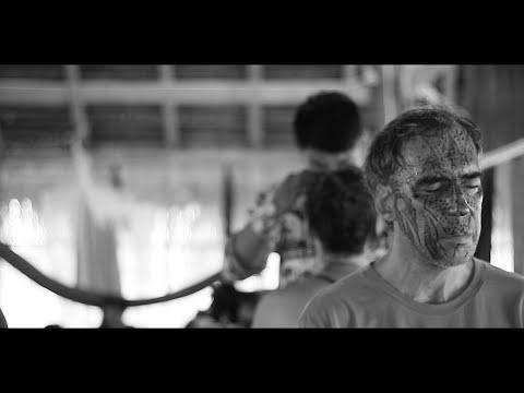 """Arnaldo Antunes libera clipe de """"Língua Índia"""". Assista"""