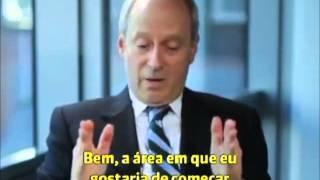 Para Conhecer Melhor Michael Sandel
