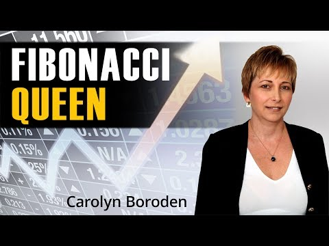 Fibonacci Queen: Remember the Video About Crude Last Week?