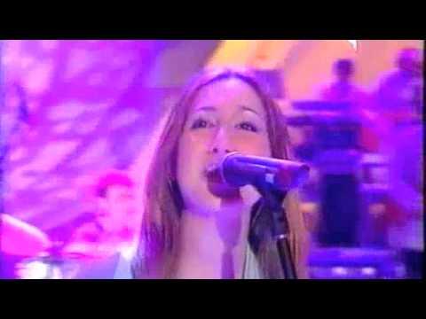 , title : 'Gazosa - Ogni giorno di più - Sanremo 2002.m4v'
