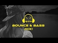 Ⓗ Electro & Dirty House Music 2017   Melbourne Bounce Mix   Ep 05   Mixed by CHROPE