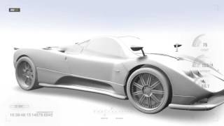 Simulating Complete Virtual Prototypes with ANSYS