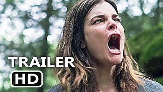 Nonton CLAIRE IN MOTION (Thriller, 2017) - TRAILER Film Subtitle Indonesia Streaming Movie Download
