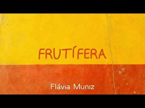 Frutífera -  Episódio 1 - Tesouros do Fundo do mar